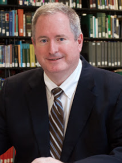Andrew C. Gately, Of Counsel