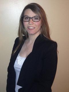 Kimberly Butler Rainen, Of Counsel
