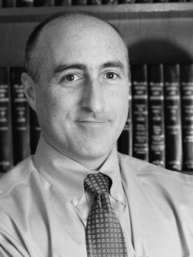 Andrew S. Hochberg
