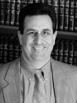 Jonathan D. Tamkin