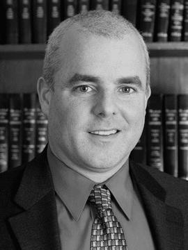 Robert P. Joyce, Jr.